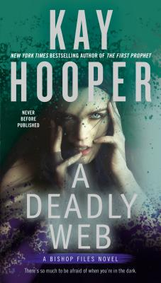 A Deadly Web By Hooper, Kay